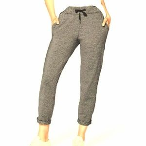 Lululemon On the Fly Pant *28in